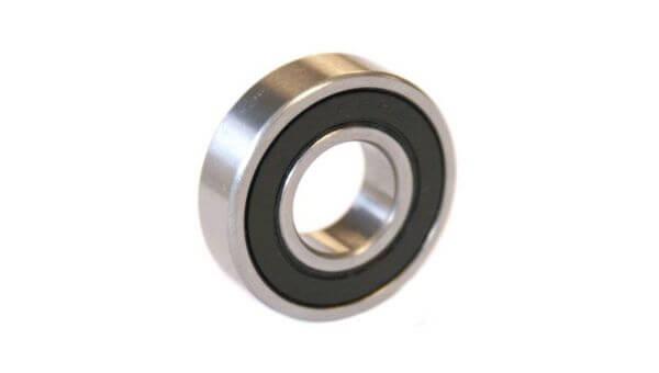 (007-005) Bearings