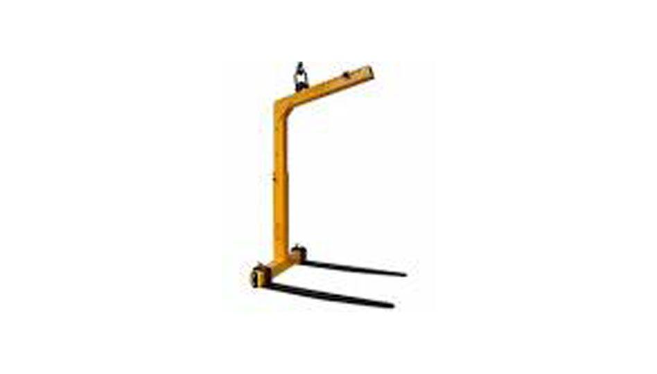 (005-005) Crane Fork
