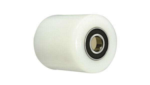 (007-003) Nylon Rollers