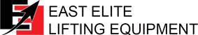 East Elite