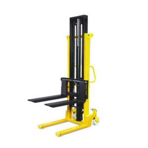 Manual Stacker 1500kg