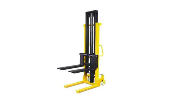 Manual Stacker 1500kg