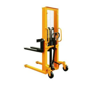 Manual Stacker 2000kg